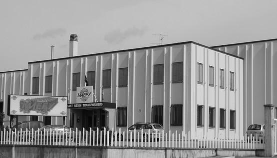 Vecchia fabbrica BN 555x317