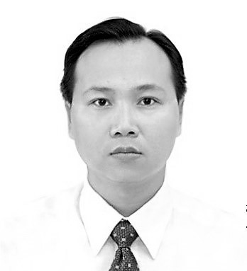 Nguyen Xuan Huy, Director Viet Power Construction Service Trading Co. Ltd - Vietnam